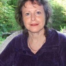 Pamela Gaunt
