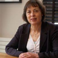 Stella Goddard Counselling