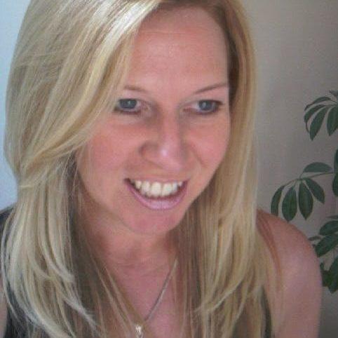 Sheila D Holt – Cognitive Behavioural (CBT) & Person Centred Psychotherapist