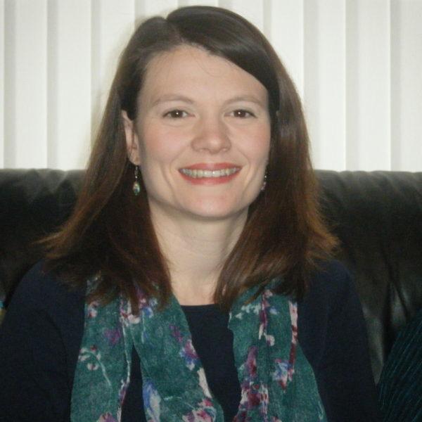 Counselling in Maldon and Heybridge