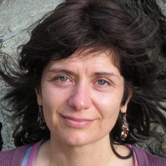 Hélène Demetriades