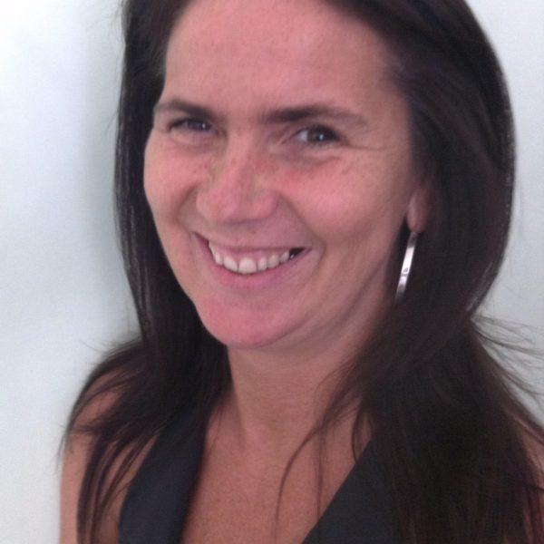Tina Doyle Counselling
