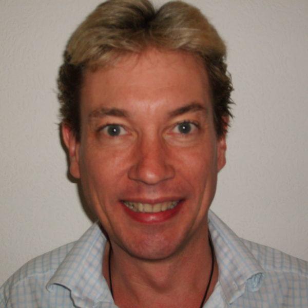 Counsellinginringwood.com – Jon Mason, Dip Couns, MBACP