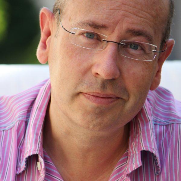 mark powlett hypnotherapy