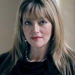 Carol Barwick Hypnotherapy D.Hyp, IEMT, TFT, MAPHP, CNHC, MNRPC