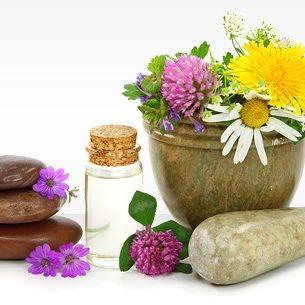 Start-rite alternative therapies