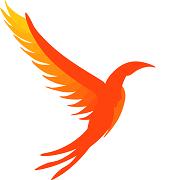 Future Phoenix Counselling