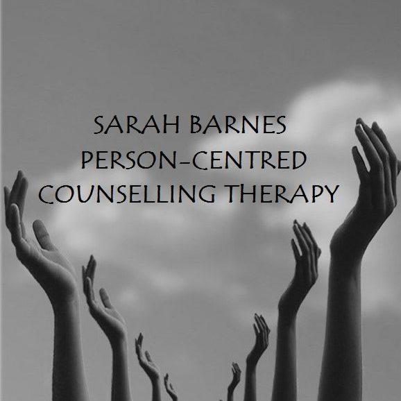 Sarah Barnes Counselling