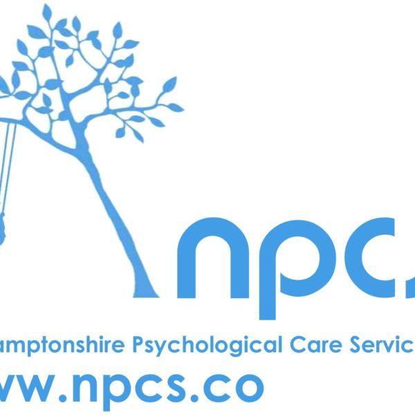Northamptonshire Psychological Care Services Ltd.