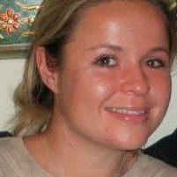 Thames Therapy – Vicci Nagli – Counsellor Psychotherapist – Weybridge & Twickenham