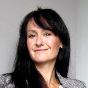 Infinitum Online Therapy – Christine Hopfgarten