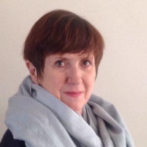 Sue Wheeldon MBACP / MNCS(Acc)