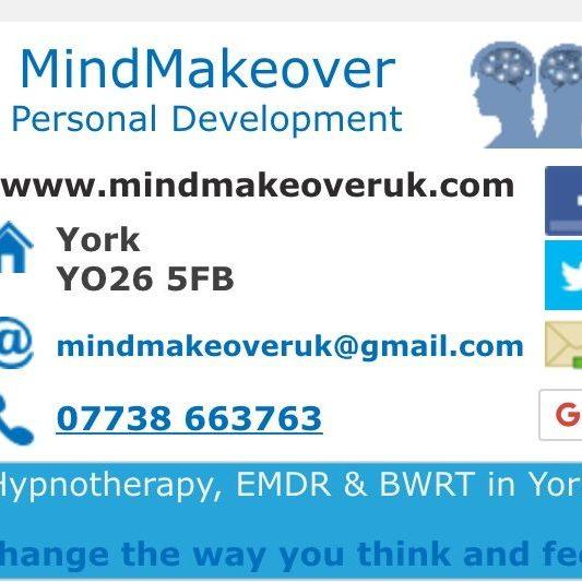 MindMakeover