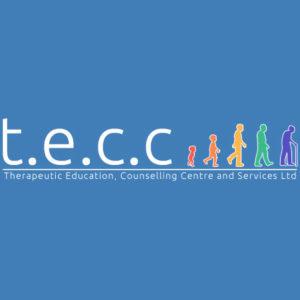 T.E.C.C Services Ltd