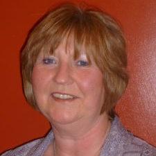 Diane Whitehead Therapies