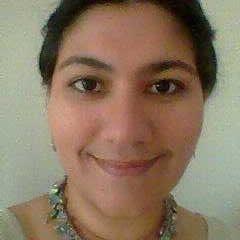 Atreyee Goswami Counselling & Coaching