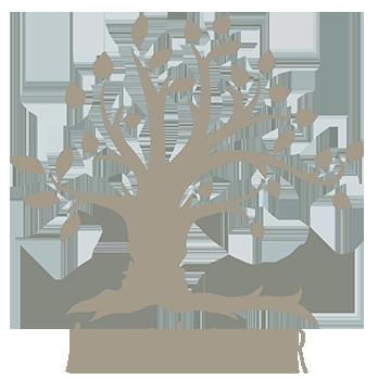 Active Listener