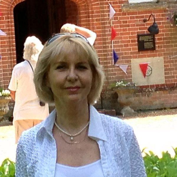 Jane Bronwyn Holder Counselling