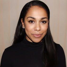 Danielle Bottone – Integrative Counsellor