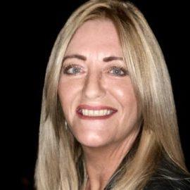 Erika Boyd