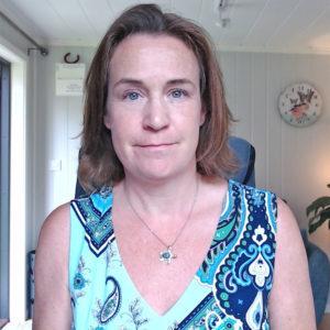 Caroline-Ellison-Counselling-BACP-September-2021.jpg