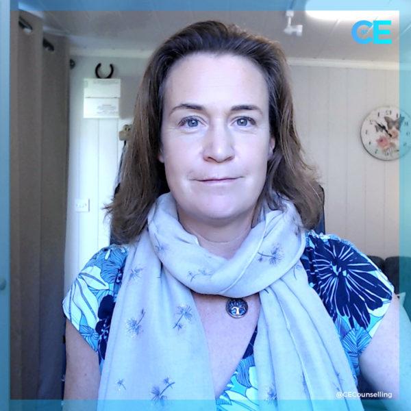 Caroline-Ellison-Counselling-September-2021-2.jpg