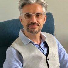 David Roberts Counselling