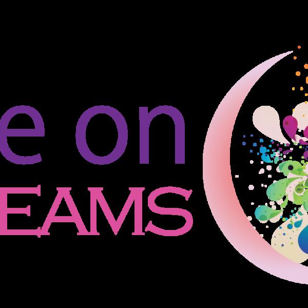GB1524-–-Life-On-Dreams-01