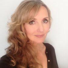 Helen-Melissa Crew Counsellor & Psychotherapist