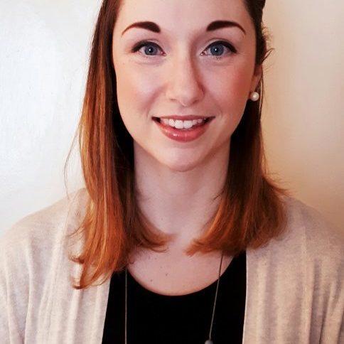 Lauren-Carter-photo