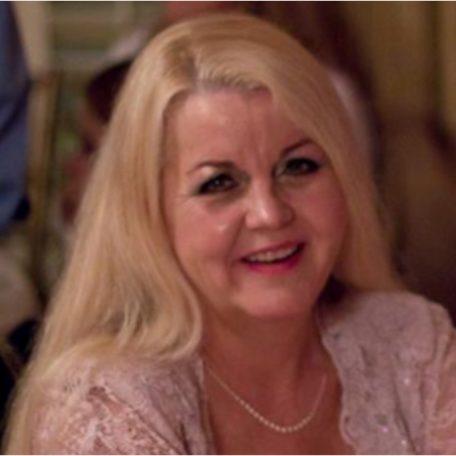 Linda K Berkeley