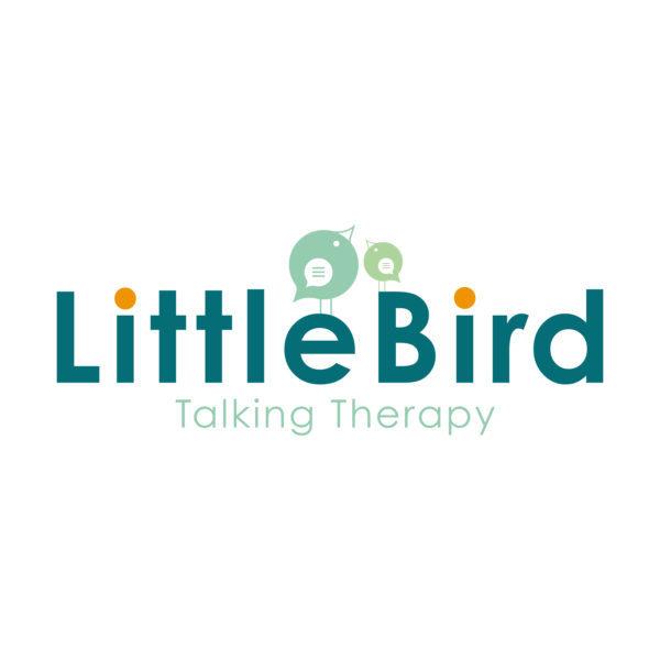Little-Bird-Talking-Therapy-Main-Logo-JPG-1-1.jpg