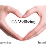 Logo-CA-wellbeing