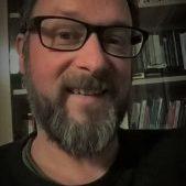 Me-Glasses-adjusted