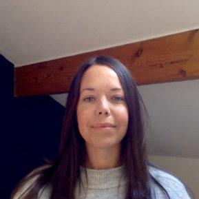 Melanie-Elliott-1.jpg