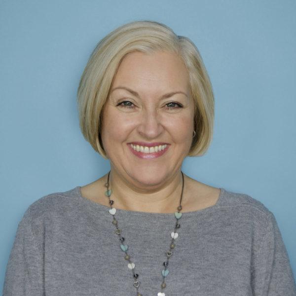 Sarah Davenport Counselling