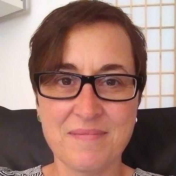 Susanne Hart