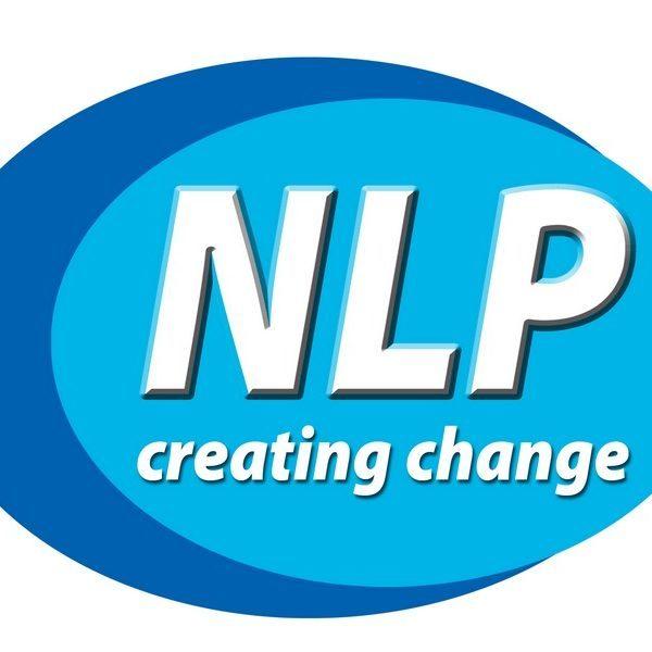 Creating Change – NLP