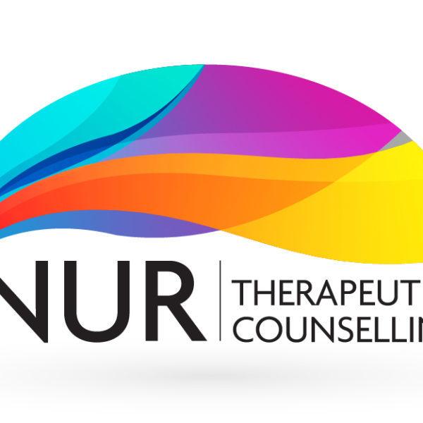 Nur-Counselling-logo-