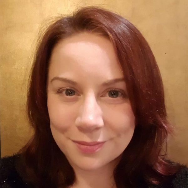 Profile-photo-Angie.jpeg