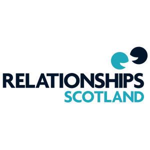RelationshipsScotlandCCS