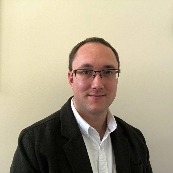 Richard-Palmer-Counselling-Bridgwater