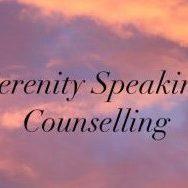 Serenity-speaking-logo-pic-2.jpg