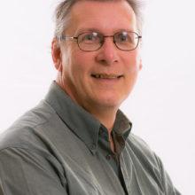 Steve-Merritt-2016