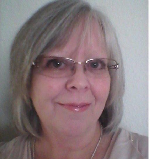 Sue Parker Dip Couns Reg MBACP. Dip Sup