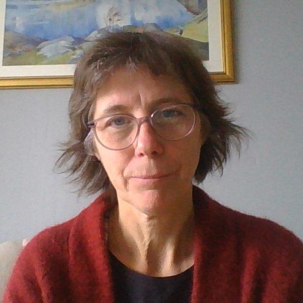 Sue-Reid-mugshot1