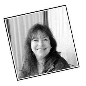 Helen Key Counselling