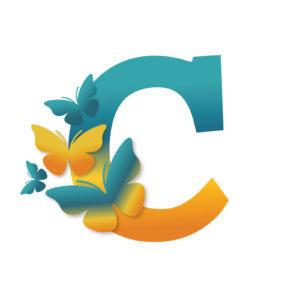 cc-facebook-icon