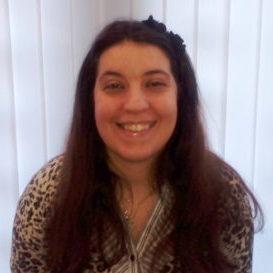 Antonella Zottola MBACP