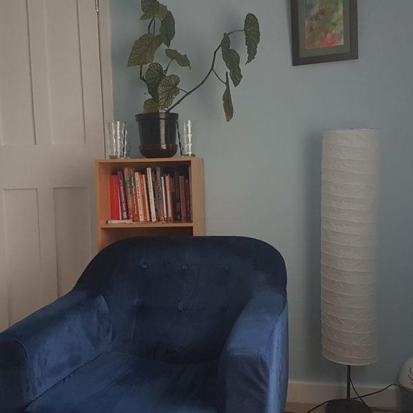 cslling-room-furnished-1.jpg